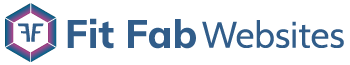 ffw-logo-long